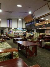 Laniakea Cafe