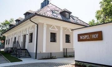 Wispelhof