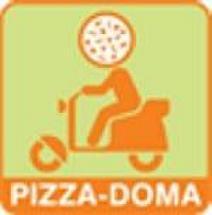Pizza doma