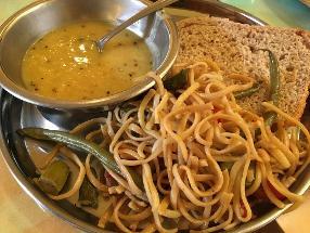 Radha Govinda's