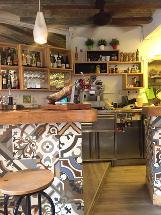 el bar del Basko