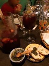 Restaurante Parrilla Alfonsina