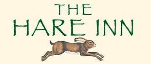 The Hare Inn
