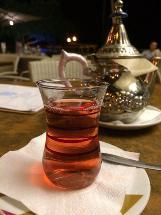 Qasbah