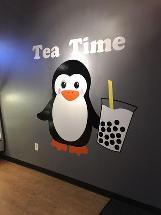 Tea Time Boba Tea Lounge