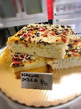 Kahiau Bakery & Cafe
