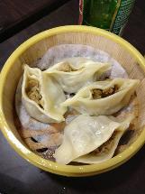 Restaurante Xiongzai