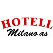 Milano Mat og Vinhus