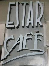 Estar Café