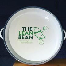 The Lean Bean