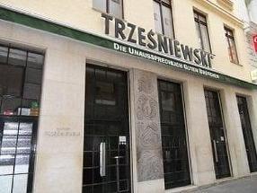 Trzésniewski