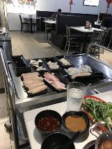 Chinese Guy Chi-town Restaurant