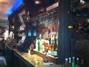 Chiko's Tavern