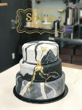 Shirin Bakery