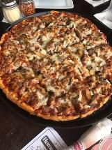 Home Run Inn Pizza – Berwyn