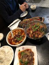 Best chinese restaurants in Blacksburg - Rated by ...