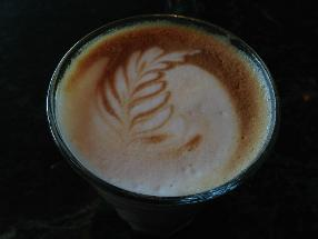 Tåsen Cafebar