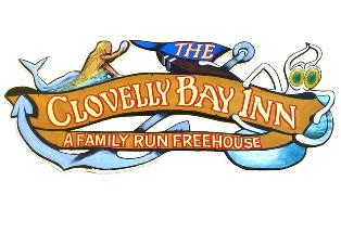 Clovelly Bay Inn
