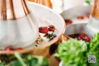 Beijing Hot Pot Restaurant
