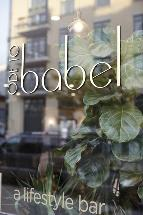 Ode To Babel