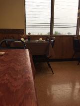 Kow's Restaurant