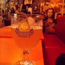 Adada Bar