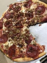 Rocco's Pizzeria