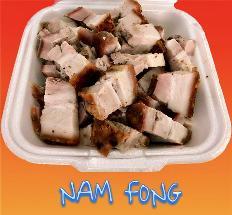 Nam Fong Restaurant