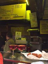 Can Paixano (La Xampanyeria)