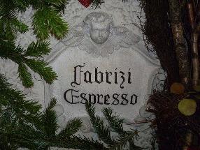 Fabrizi Espresso