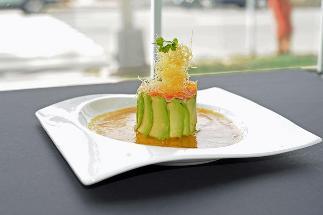 FIN Japanese Restaurant