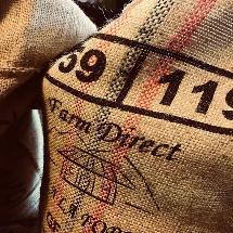 FosterHobbs Coffee