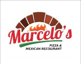 Marcelo's Pizza & Mexican Restaurant