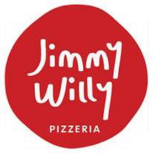 Jimmy Willy