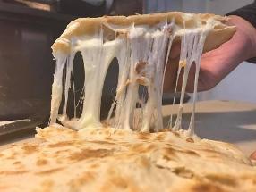 Gianni's Pizzeria
