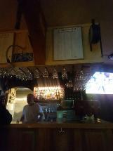 Cafe Lyon