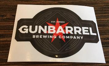 Gunbarrel Brewing
