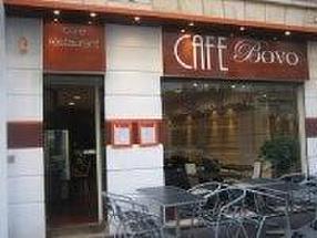 Café Bovo