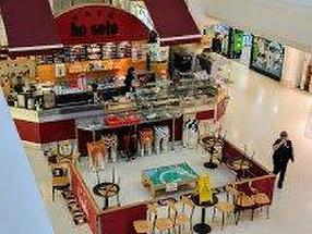 Cafe Ho Sete