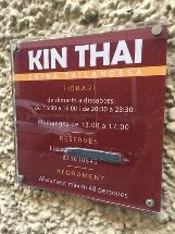 Kin Thai