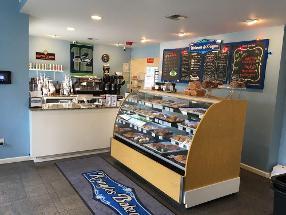 Kringles Bakery