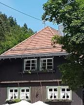 Gasthaus Grösseltal