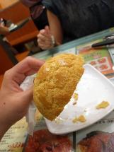 Hong Lin Restaurant