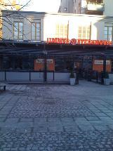 Jimmys Steakhouse