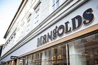 Mangolds