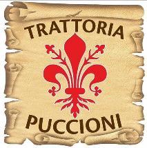 Trattoria Puccioni