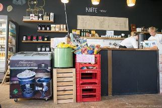 Café Le Frère