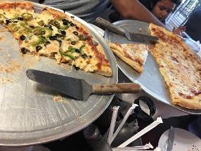 Starz Restaurant & Pizzeria