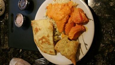 Bonani Indian Kitchen