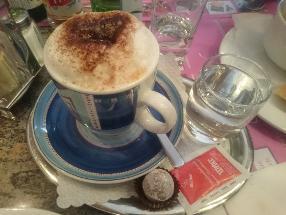 Café Weber